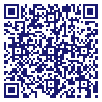QR-Code for Verbatim Reporting Services