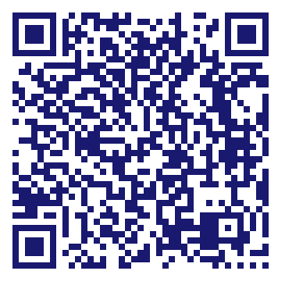 QR-Code for Verdin Co
