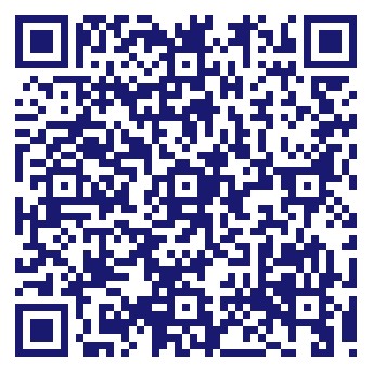 QR-Code for Vergas Ford Equipment Co
