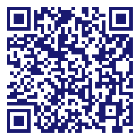 QR-Code for Verizon