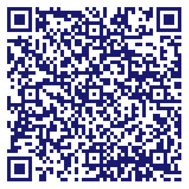 QR-Code for Vermeer Balers Sales & Svc