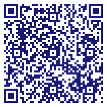QR-Code for Vermeils Veo Products & Mch