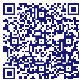QR-Code for Vermont Compactor Service