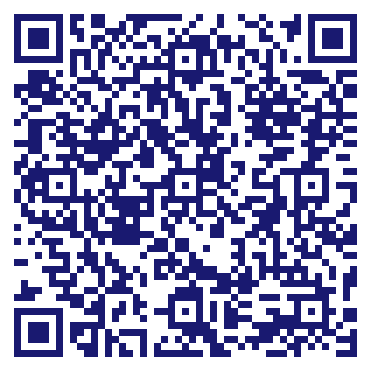 QR-Code for Vermont Electric Cooperative, Inc.