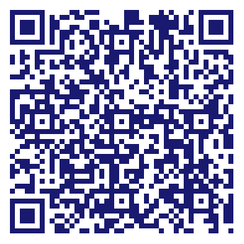 QR-Code for Vermont Expert Tree Svc