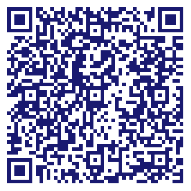 QR-Code for Vermont Made Richards Sauces