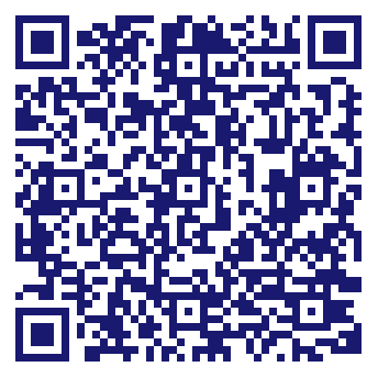 QR-Code for Vermont Wreath Company