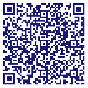 QR-Code for Vermont & New Hampshire Real Estate