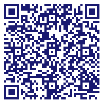 QR-Code for Vern Spicer Contractor