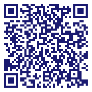 QR-Code for Vernon Adams