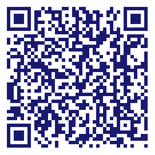 QR-Code for Vernon Beamon Dds