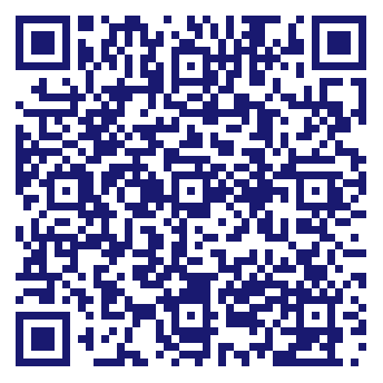 QR-Code for Vernon Computer Source