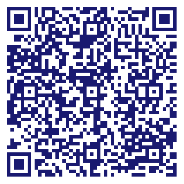 QR-Code for Vernon Heating & Air Conditioning