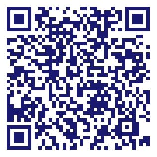 QR-Code for Vernon Seevers