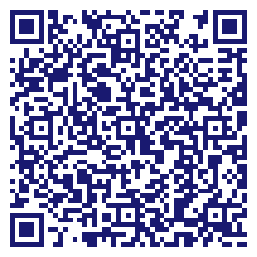 QR-Code for Verns Plumbing Heating & Air Conditioning