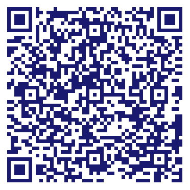 QR-Code for Vero Cosmetic Surgery and MediSpa