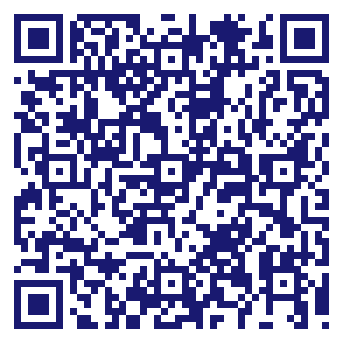 QR-Code for Veronica Lawrence Realtor
