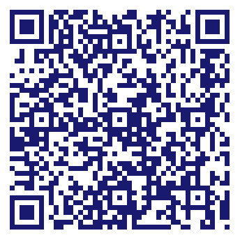 QR-Code for Verrest Manufacturing Co