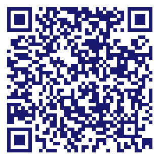 QR-Code for Versa Technology