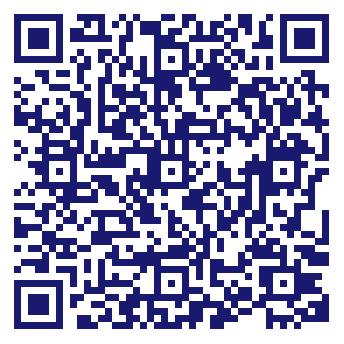 QR-Code for Versacore Industrial Corp