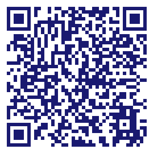 QR-Code for Vertex Industries