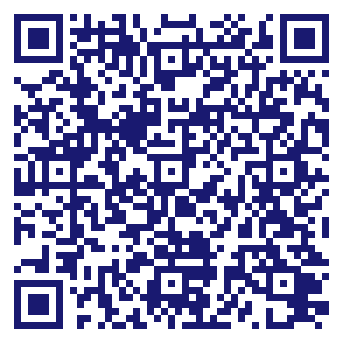 QR-Code for Vertical Transport Advisors