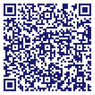 QR-Code for Very Important Little People Day Care Inc