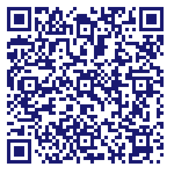 QR-Code for Vestring Ranch Headquarters