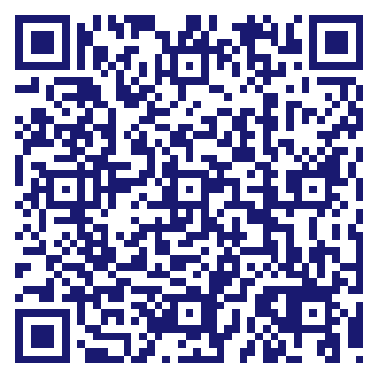 QR-Code for Veteran Garage Door Repair