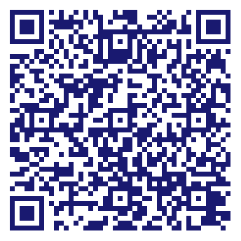 QR-Code for Veteran Towing and Recovery