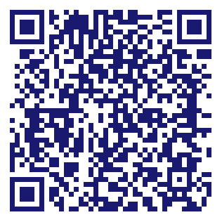 QR-Code for Veterans Affairs Dept