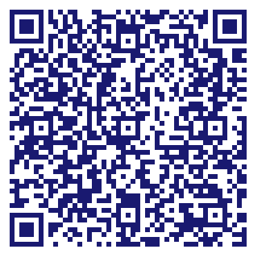 QR-Code for Veterans Affairs Medical Ctr