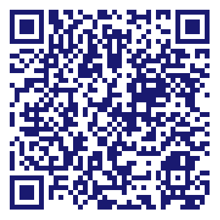 QR-Code for Veterans Cab Co