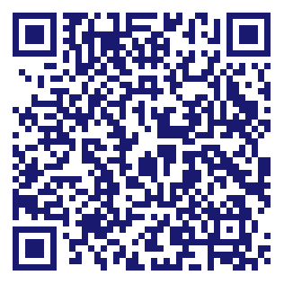 QR-Code for Veterans Center
