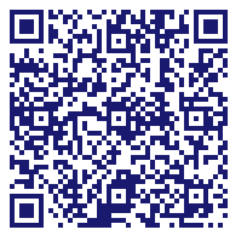 QR-Code for Veterans Of Foreign Wars