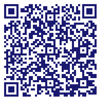 QR-Code for Veterans Service Office