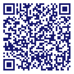 QR-Code for Veterans Service