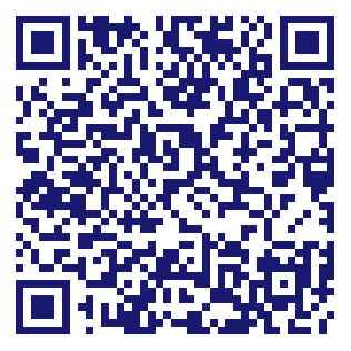 QR-Code for Veterans Services