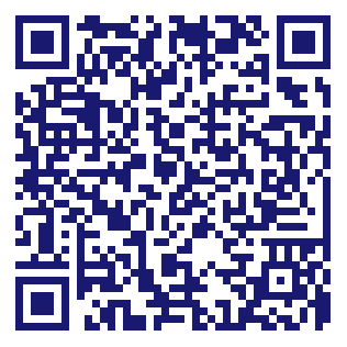 QR-Code for Veterinary Associates