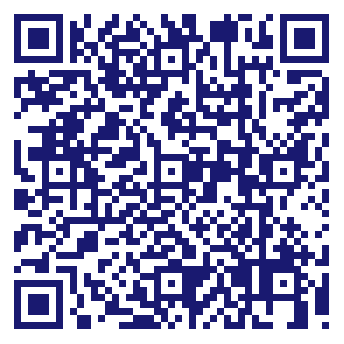 QR-Code for Veterinary Care Center East