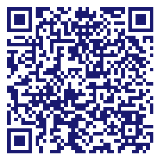 QR-Code for Vetrinary Clinic