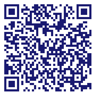 QR-Code for Vfw Auxiliary