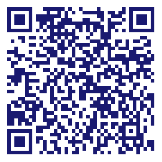 QR-Code for Vfw Post 10310
