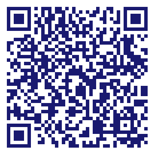 QR-Code for Viaero Wireless