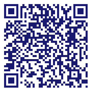 QR-Code for Viborg Medical Clinic