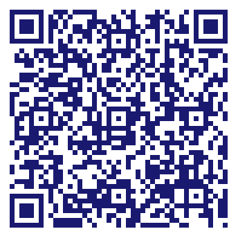 QR-Code for Vibra Hospital of Denver