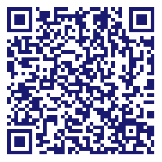 QR-Code for Vibrant Dentistry