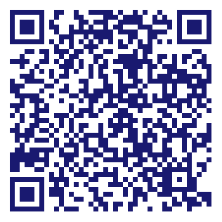 QR-Code for Vic Construction