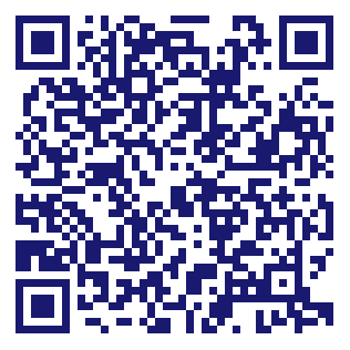 QR-Code for Viceroy Chicago