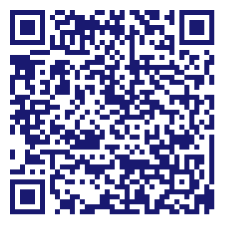 QR-Code for Vickers 2141
